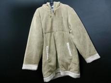 FRED PERRY(フレッドペリー)のコート