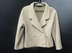 BALENCIAGA(バレンシアガ)のコート