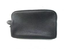 LEONARDO CENBALE(レオナルドチェンバレ)のセカンドバッグ
