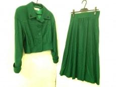 MISSCHLOE(クロエ)のスカートスーツ