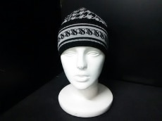 VALENZA SPORTS(バレンザスポーツ)の帽子