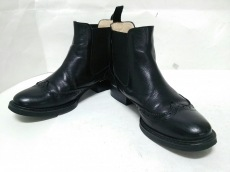 Maison de Reefur(メゾン ド リーファー)のブーツ