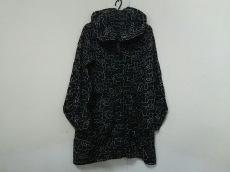 NOKO OHNO(ノコオーノ)のコート