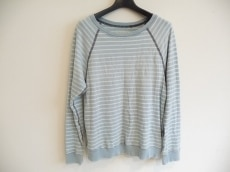 CURRENTELLIOTT(カレントエリオット)のTシャツ