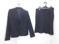 JOLIE LOI(ジョリーロイ)のスカートスーツ