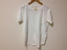 bukht(ブフト)/Tシャツ