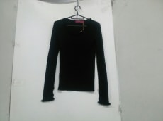 DOLLY GIRL(ドーリーガール)のセーター
