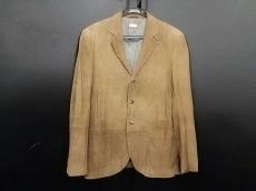 BRUNELLO CUCINELLI(ブルネロクチネリ)のジャケット