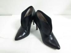 LANVIN COLLECTION(ランバンコレクション)のブーツ