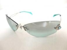 LEONARD(レオナール)のサングラス