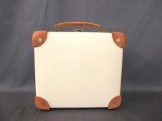 GLOBETROTTER(グローブトロッター)のハンドバッグ