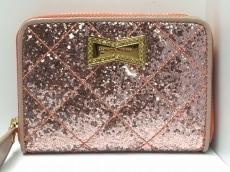 SamanthaThavasaDeluxe(サマンサタバサデラックス)のその他財布