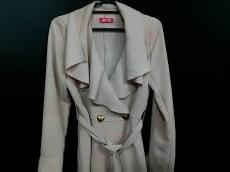 MARS(マーズ)のコート