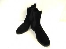 PAM(パム)のブーツ