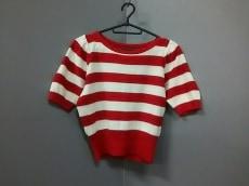 TheVirgnia(ザ ヴァージニア)のセーター