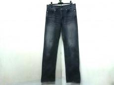 BurberryBlackLabel(バーバリーブラックレーベル)のジーンズ