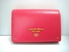 Samantha Thavasa Petit Choice(サマンサタバサプチチョイス)の2つ折り財布