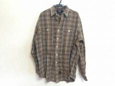 RRL RALPH LAUREN(ダブルアールエル ラルフローレン)のシャツ