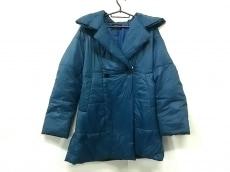 MB LUCAS cachette(エムビールーカスカシェット)のコート