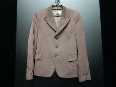 robedechambreCOMMEdesGARCONS(ローブドシャンブル コムデギャルソン)のジャケット