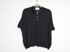 BEIGE(ベイジ)/ポロシャツ
