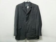 A.A.Ryohjiyamamoto(エーエーアールヨウジヤマモト)のジャケット