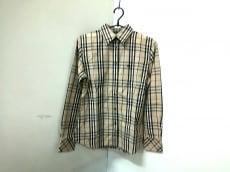 Burberry Black Label(バーバリーブラックレーベル)のシャツブラウス