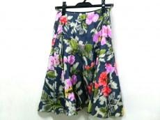 PaulSmith BLUE(ポールスミス  ブルー)のスカート