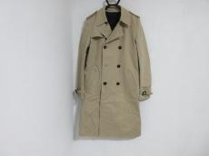 LITHIUMHOMME(リチウムオム)のコート
