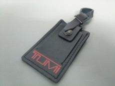 TUMI(トゥミ)の小物