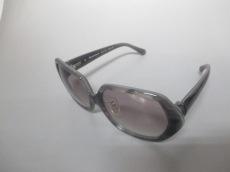 eyebrella(アイブレラ)/サングラス