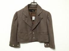 XG by X-girl(エックスジーバイエックスガール)のジャケット