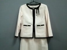 MADAM JOCONDE(マダムジョコンダ)のワンピーススーツ