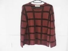 robedechambreCOMMEdesGARCONS(ローブドシャンブル コムデギャルソン)のセーター