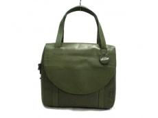 KATESPADESATURDAY(ケイトスペードサタデー)のハンドバッグ