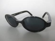 CHAUMET(ショーメ)のサングラス