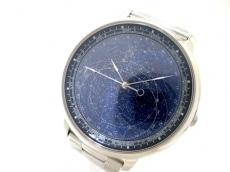 ASTRODEA(アストロデア)の腕時計