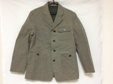HAROLD'S GEAR(ハロルズギア)のジャケット