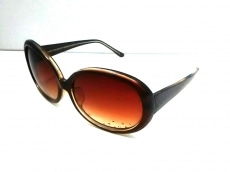 RopePicnic(ロペピクニック)のサングラス