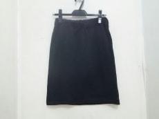 loopwheeler(ループウィラー)のスカート