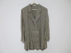 TOKUKO1erVOL(トクコ・プルミエヴォル)のジャケット
