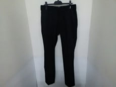 WACKO MARIA THE GUILTY PARTIES OUTRAGEOUS INC(ワコマリア)のパンツ