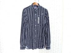 MASTER BUNNY EDITION by PEARLY GATES(マスターバニーエディションバイパーリーゲイツ)のシャツ