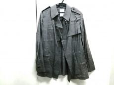 whimgazette(ウィムガゼット)のコート