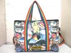 muchacha(ムチャチャ)のその他バッグ