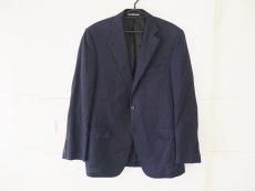 CANALI(カナーリ)のジャケット