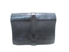GANZO(ガンゾ)のクラッチバッグ