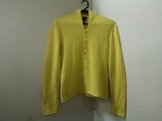 KRIZIAMAGLIA(クリッツィアマグリア)のセーター