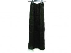 KRIZIAMAGLIA(クリッツィアマグリア)のスカート