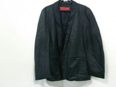 HUGOBOSS(ヒューゴボス)のジャケット